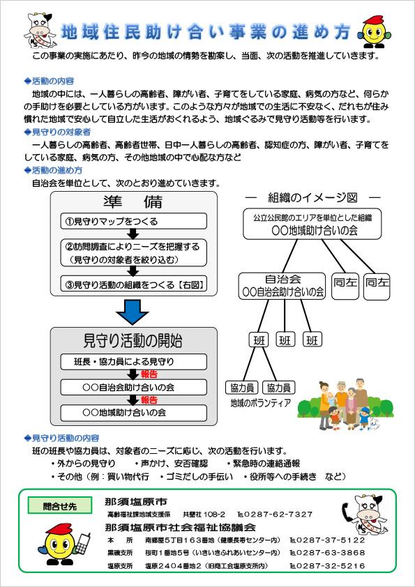 2015chiikijuumin-tasukeai2-2